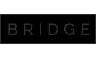 logo in dark